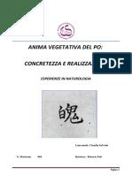 anima-vegetativa-del-po.pdf