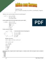 55078294-Exercicios-do-8-anos-angulos-de-um-poligono-e-triangulos.pdf