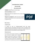 Fisica-informe-5