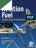 Aviation_fuel_quality_control.pdf