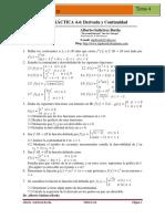pract4.4_c1