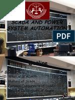 Scadaandpowersystemautomation 150222123512 Conversion Gate02 (1)