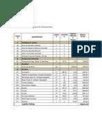 4.) Anexo - A.P.U.pdf