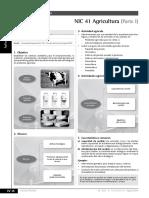5_17965_89557.pdf