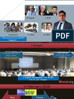 ESB161_P1_Chakravyuh_Twin_Balancesheet_BASEL_Bankruptcy_Indradhanush_1.2.pptx