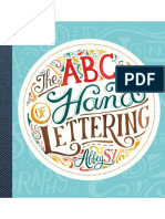 330259762-BOOK-ART-The-ABCs-of-Hand-Lettering-pdf.pdf