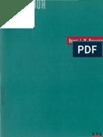 el sanador herido.pdf
