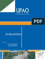 PROPUESTAS PLANIFICACION.pptx