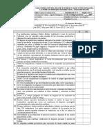 cuestionario 08.doc