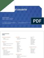 Omd w k Webmanual Spa (1)