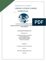 Elaboración-de-helados (1).pdf