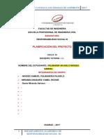 RSIII.pdf