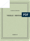 barbara_charles_-_vieille_histoire.pdf