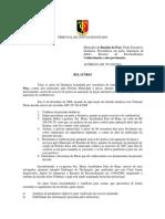 APL-TC_00628_10_Proc_04774_07Anexo_01.pdf