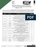 Resultados Definitivos - 7ma Conv Interna 2016. PDF (1)