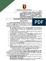 APL-TC_00676_10_Proc_03190_09Anexo_01.pdf