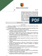 (03025-09--PCA-Riachão-claudio.doc).pdf