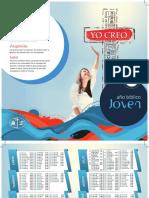 Año Bíblico Joven convencional 2017.pdf