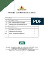 Mobile Jan Aushadhi Store.pdf