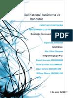 Universidad Nacional Autónoma de Honduras (1)