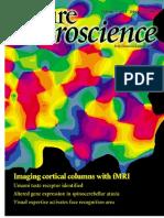 Nature Neuroscience February 2000.pdf