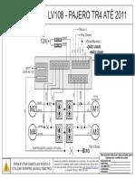 Pagero TR4 ATE 2011.pdf