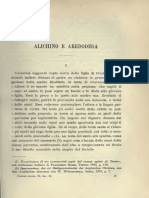 Alichino e Aredodesa.pdf