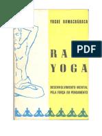 Raja_Yoga_Yogue.pdf