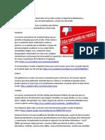 Racismo en Redes Sociales.docx