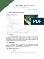 OficinaTelecentrosComunitarios_ManualParticipante