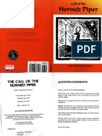 the_call_of_the_horned_piper.pdf
