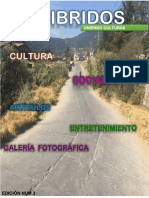 Revista #Hibridos