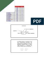 bioquimicaproteinas.docx