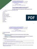 Planificacion Segunda Prueba II Periodo 2017 DAE510 Fundamentos de Calidad