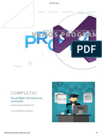Aprender Visual.pdf