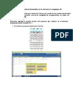 Actividad 3 Plc.doc