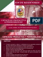 4. Capacidad Productiva y Permeabilidad.pptx