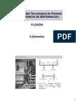 Módulo 4 Flexión.pdf