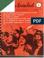 1980 - Mujer y Sociedad año 1 n 1.pdf