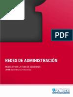 Cartilla U1 (1).pdf