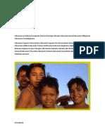 Educación en Bolivia.docx