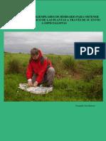Cómo preparar ejemplares de herbario.pdf