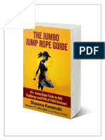 05-Jumbo Jump Rope Guide
