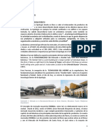german samper recinto urbano pdf download