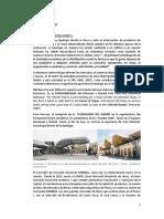 german samper recinto urbano pdf download
