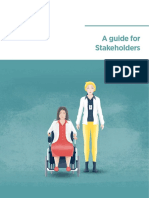 DRG Toolkit for Stakeholder Mailing 010617