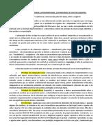 74375810-Teoria-Do-Crime-Tipicidade-Antijuridicidade-e-Culpabilidade.pdf