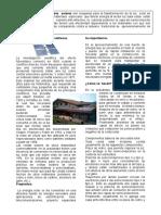 65070162-Historia-de-Las-Celdas-Fotovoltaicas.doc