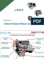 267084649-Sensores-MB-2.pdf