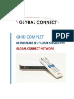 20140910 - 1.3 - IPTV - V2 - GHID COMPLET (4).pdf